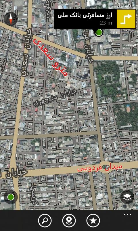 [عکس: bank.map.jpg]