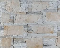 طرح توجیهی سنگ نمای ساختمان - طرح های توجیهی تضمینی