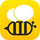 دانلود مسنجر محبوب بیتالک BeeTalk 2.1.0