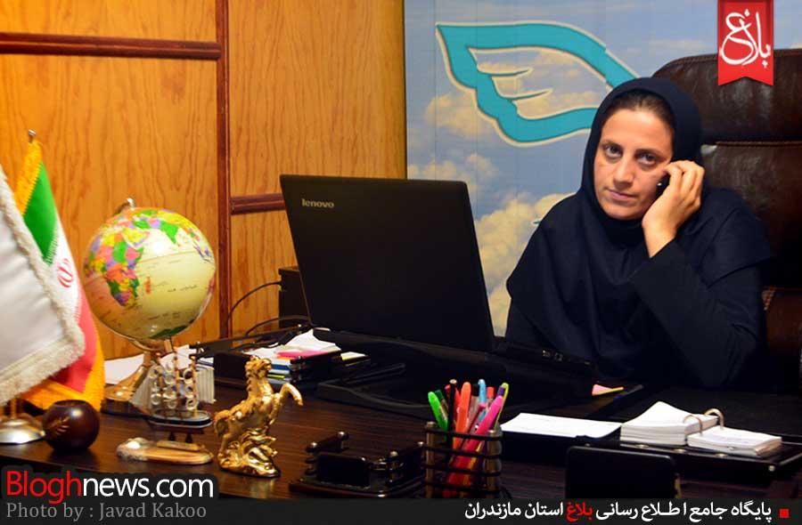 http://cld.persiangig.com/preview/17B03eSVBb/Majara-13.jpg