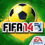 دانلود نسخه جدید بازی فوق العاده زیبا FIFA 14 by EA SPORTS™ v1.3.6 Full mod(نسخه UNLOCKED)