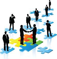 تهیه و تنظیم و ارائه طرحهای توجیهی فنی، صنعتی و بازرگانی