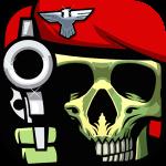 دانلود بازی Major Gun v 3.1.0 ( نسخه پول بینهایت) با لینک مستقیم