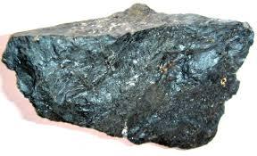 نمونه فایل تحلیل کامفار طرح توجیهی صادرات سنگ آهن برای ارائه