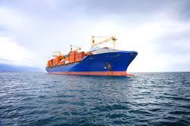 طرح توجیهی خرید کشتی و انواع شناورهای دریایی برای وام بانکی