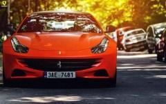 907-Ferrari.jpg (240×150)