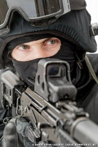 special-armament