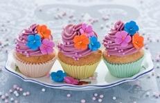 829-Cupcake Wallpaper.jpg (231×150)