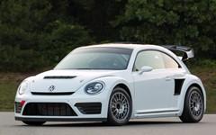 394-andretti-rallycross-volkswagen-beetle-grc.jpg (240×150)