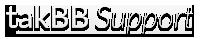 تصویر: http://cld.persiangig.com/preview/3xcDJyhCMs/logo.png