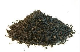 طرح توجیهی برای بازیافت تایر فرسوده خودرو و تولید پودر لاستیک مرغوب-www.3000tarh.com