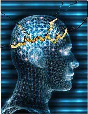 روانشناسی نسل آینده