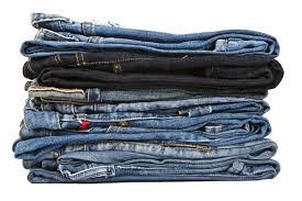 دانلود طرح توجیهی و مطالعه امکان سنجی طرح تولید البسه جین