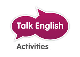 دانلود فیلم آموزش زبان انگلیسی Let's Talk in English