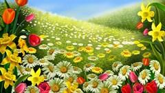 389-Spring.jpg (240×135)