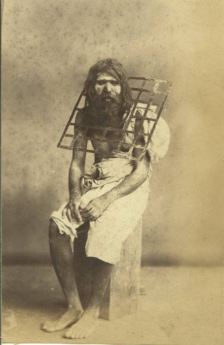 مرتاض هندی