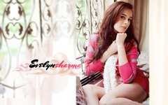 337-evelyn-sharma.jpg (240×150)