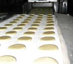 طرح توجیهی آماده برای تولید کیک و کلوچه(با اکسل و کامفار 93)