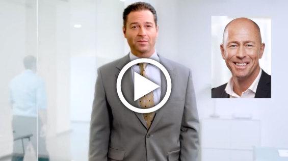 11 روش خلاقانه بازاریابی بانک ها