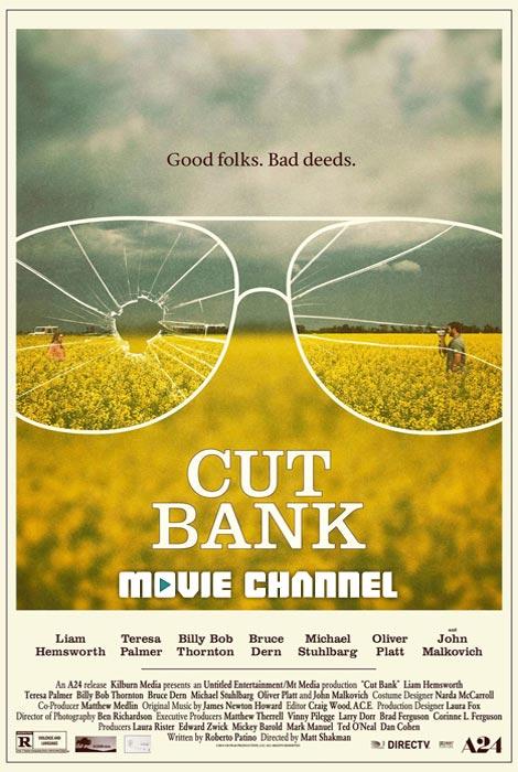 دانلود-فیلم-Cut-Bank-2014