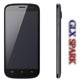 گوشی جدید جی ال ایکس اسپارک / GLX Spark