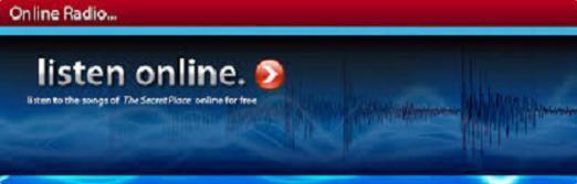 تقویت لیسنینگ با شبکه های رادیویی اینترنتی