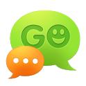 دانلود نرم افزار GO SMS Pro اندروید