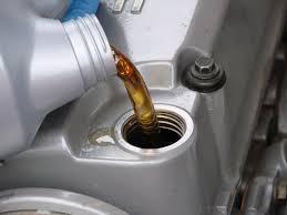 طرح توجیهی(امکان سنجی) تولید روغن های پایه (Base Oil)-سال 93