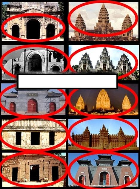[تصویر: RichardCassaro-Triptych-Temples-Global-Discovery1.jpg]