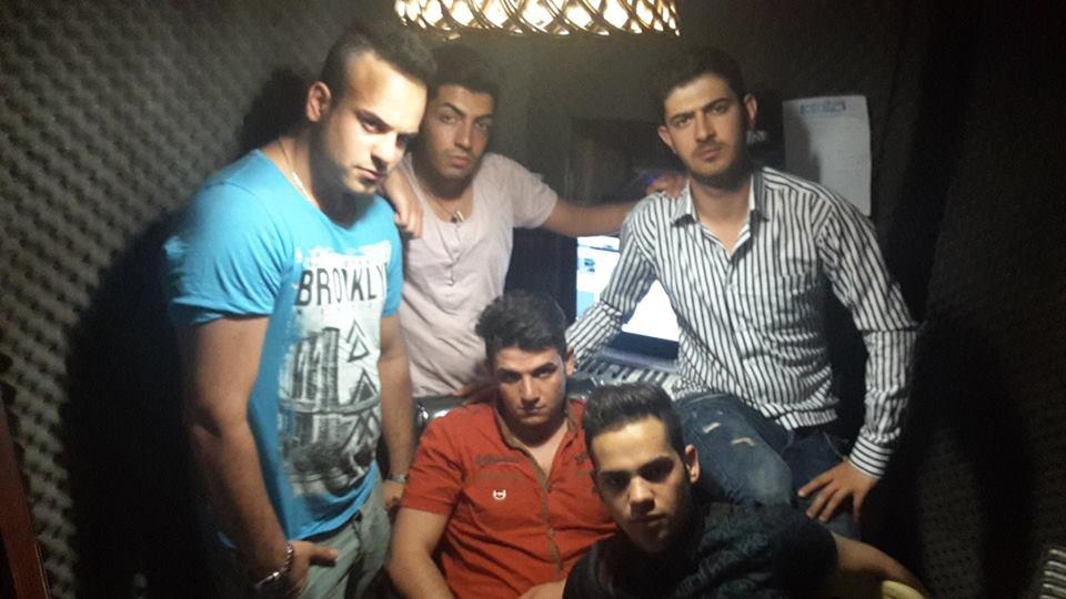 دانلود+آهنگ+جدید+علی+بابا+و+بهزاد+پکس