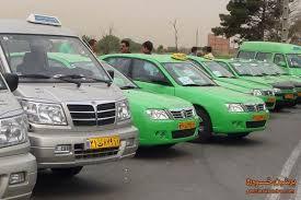 تهیه و تنظیم طرح توجیهی واردات خودرو برای ارائه به بانک