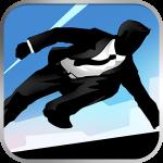 دانلود بازی Vector 1.1.0 (نسخه پول بینهایت)