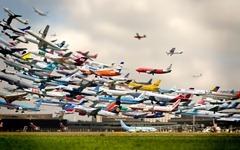 374-airplanes.jpg (240×150)
