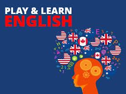 نرم افزار اندروید آموزش زبان انگلیسی Learn and Play English
