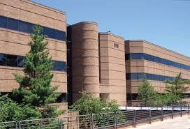 نحوه نوشتن طرح توجیه اقتصادی برای آفیس سنتر Office Center