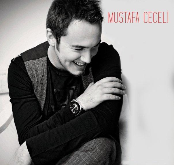 Mustafa-Ceceli-Yagmur-Agliyor.jpg