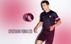 841-Cristiano Ronaldo.jpg (240×150)