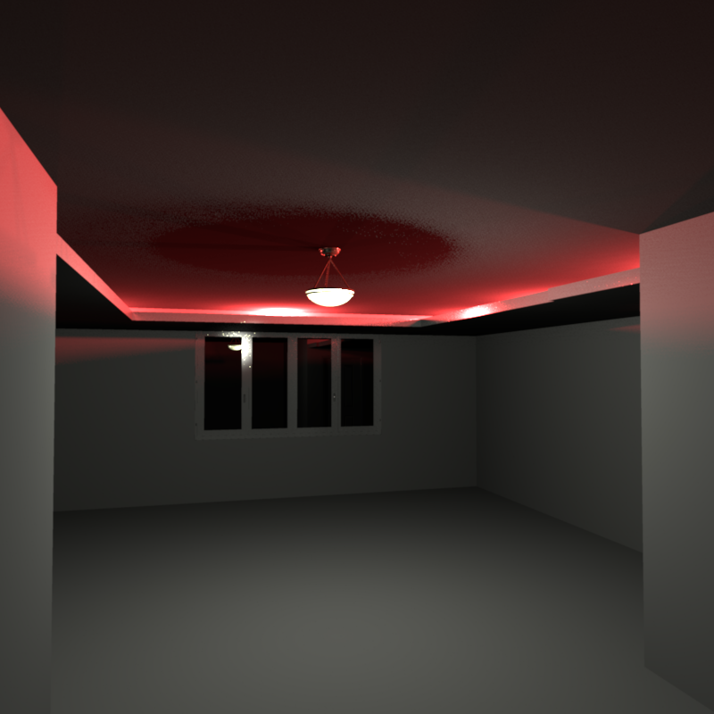 sweet home 3d forum view thread my sweet home 3d ceiling. Black Bedroom Furniture Sets. Home Design Ideas