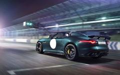 445-Jaguar F TYPE Project 7 Green Light.jpg (240×150)
