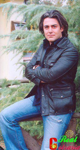 عکس مدلینگ محمدرضا گلزار