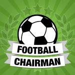دانلود بازی Football ChairMan v2.0.1 (نسخه بی نهایت)