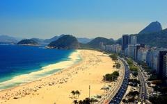 395-Rio de Janeiro best beaches.jpg (240×150)