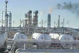 طرح توجیهی پالايشگاه مقیاس کوچک ميعانات گازي و نفت خام