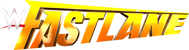 WWE Fast Lane 2015 Fastlane%202015%20Logo