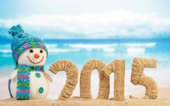923-New Year 2015.jpg (240×150)