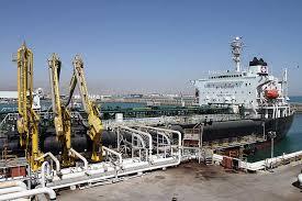 طرح توجیهی فنی مالی و اقتصادی پایانه ذخیره فرآورده های نفتی