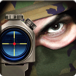 دانلود بازی Kill Shot v1.0.1 (نسخه طلا و پول بینهایت) با لینک مستقیم