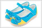 کفش دخترونه