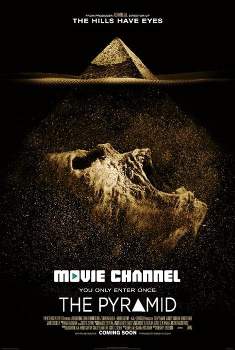 دانلود-فیلم-The-Pyramid-2014