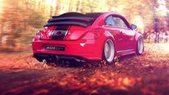 914-Volkswagen Beetle.jpg (240×135)